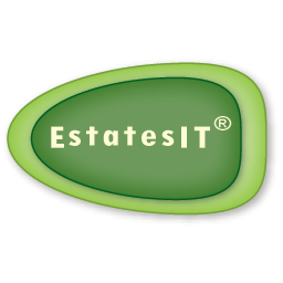 Estates IT