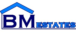 Testimonial from BM Estates