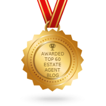Top 60 Estate Agent Blogs