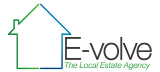 Testimonial from Evolve Estate Agents