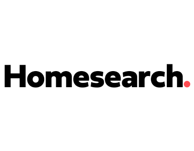 Homesearch.