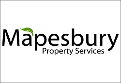Testimonial from Mapesbury Property Services