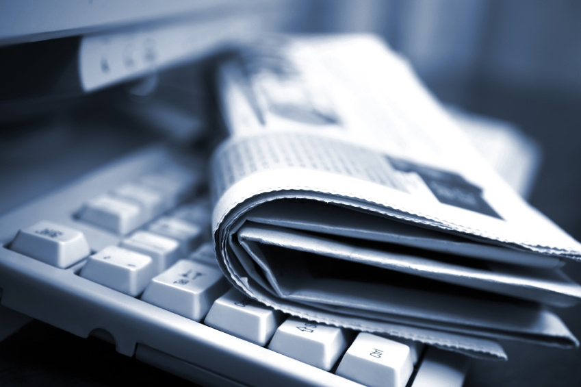 Why Your Estate Agency Website Should Have News Content