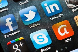 A Few Reasons Why Estate Agents Should Embrace Social Media