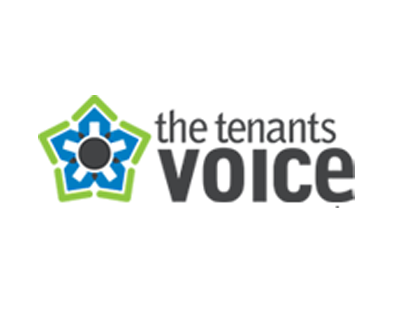 The Tenants Voice