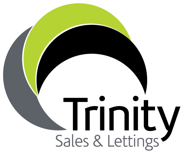 Testimonial from Trinity Lettings