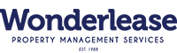 Testimonial from Wonderlease Property Management Professionals