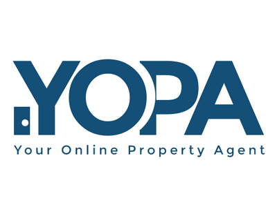 Yopa.co.uk