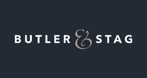 Testimonial from Butler & Stag
