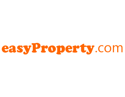 easyProperty.com