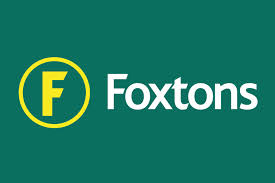 Foxtons Estate & Lettings Agent