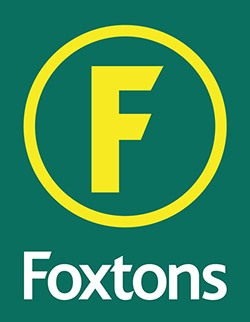 Foxtons Estate Agents