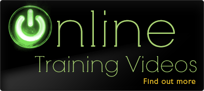 Estate Agent Software Online Training Videos