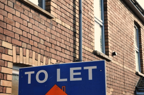 Regulation of Letting Agents