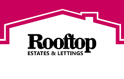 Testimonial from Rooftop Estates & Lettings