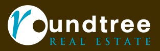 Testimonial from Roundtree Real Estate