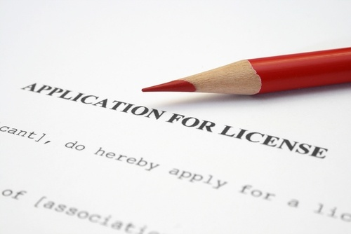 Selective Landlord Licensing On The Increase
