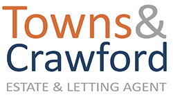 Testimonial from Towns & Crawford
