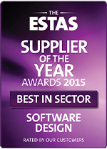 BEST IN SECTOR SUPPLIERS