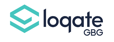 Loqate GBG address service
