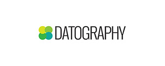 Datography