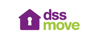 DSS-Move