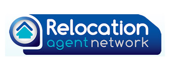 Relocation Agent Network