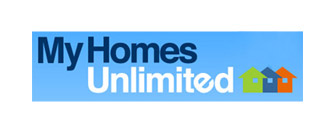 myhomesunlimited.com