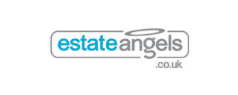 estateangels.co.uk