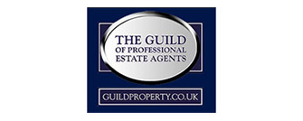 Guild Property / Property Platform - www.guildproperty.co.uk