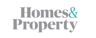 Homesandproperty.co.uk