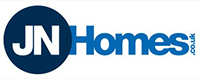 jnhomes.co.uk