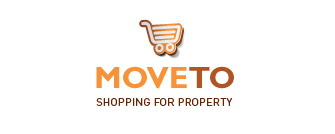 moveto.co.uk