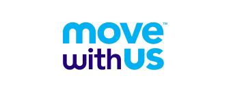 MoveWithUs.co.uk