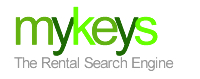 mykeys.co.uk