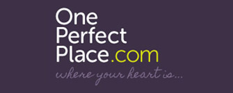 oneperfectplace.com