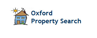 oxfordpropertysearch.co.uk