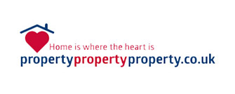 PropertyPropertyProperty - www.propertypropertyproperty.co.uk