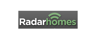 Radar Homes - www.radarhomes.co.uk