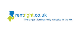 Rentright - www.rentright.co.uk
