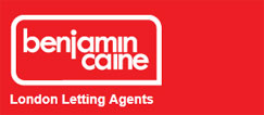 Benjamin Caine Letting Agents in Docklands E16, Canary Wharf E14, Bow E3, Bethnal Green E1, Stepney Green E2, City EC1,  Stratford E15, Plaistow E13, Beckton E6, East Ham E6, Canning Town E16, Custom House E16, Hackney E8