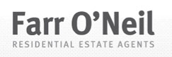 Testimonial from Farr O'Neil - Residential Estate Agents