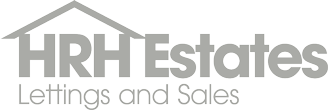 Testimonial from HRH Estates Lettings and Sales