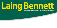 Laing Bennett – Estate & Letting Agent for Lyminge and the Elham Valley