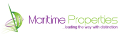 Maritime Properties Sales and Lettings Agent based in Greenwich; from where we cover all of South-East and South-West London